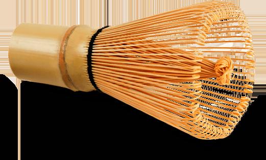 Chasen Bamboo Whisk